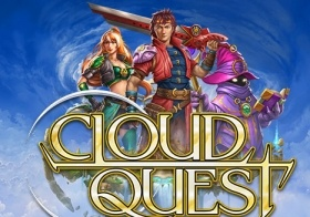 Doladowania cloud quest mr green